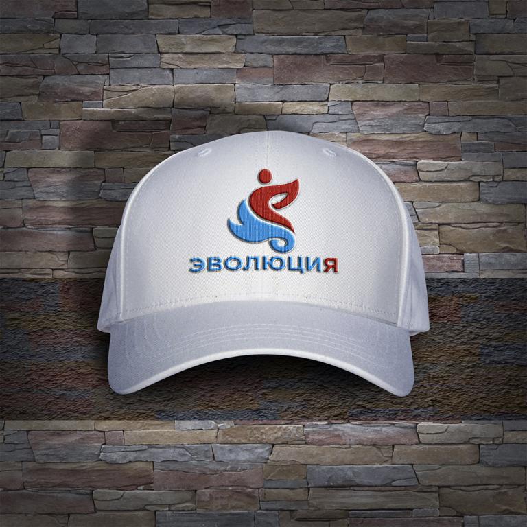 Разработать логотип для Онлайн-школы и сообщества фото f_5445bc86e7c1d7c5.jpg