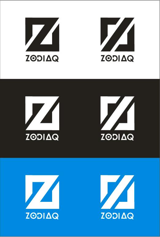 Разработка логотипа и основных элементов стиля фото f_55159900e7edb428.png