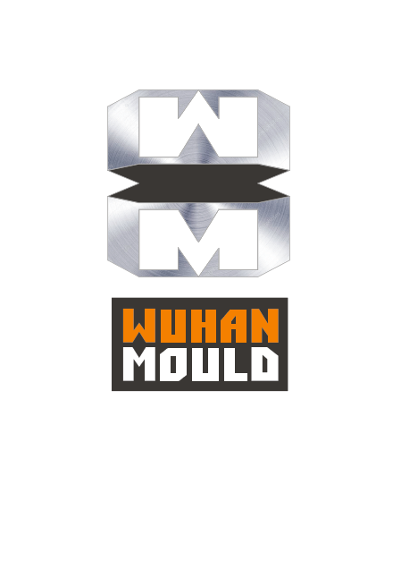 Создать логотип для фабрики пресс-форм фото f_55159969d10045b5.png
