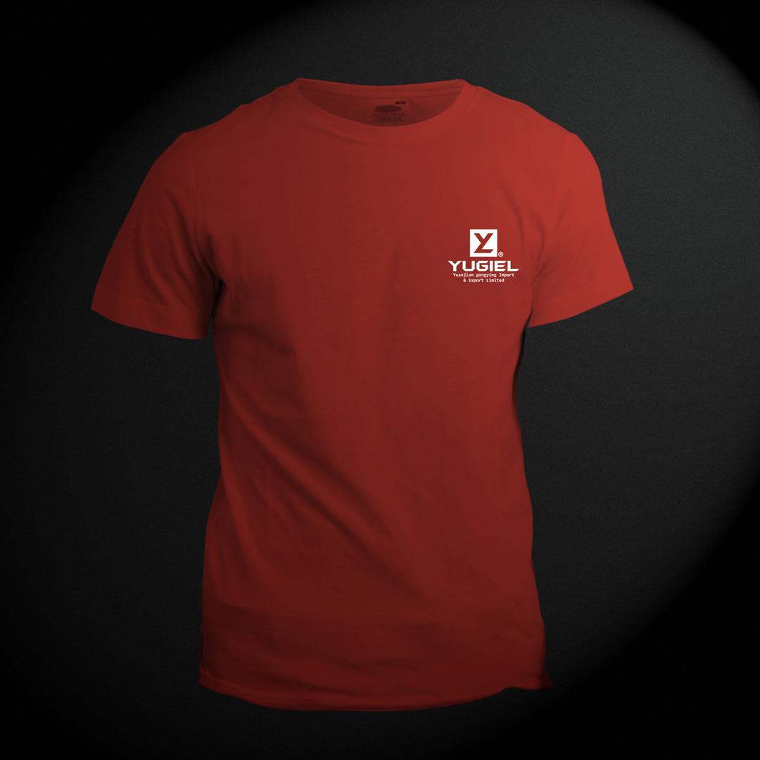 Логотип и фирменный стиль фото f_5685adde9273b631.jpg