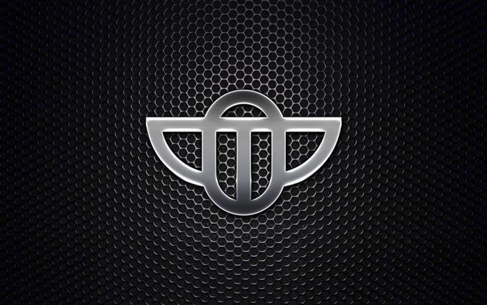 Нужен логотип (эмблема) для самодельного квадроцикла фото f_5725b0d82a42654b.jpg