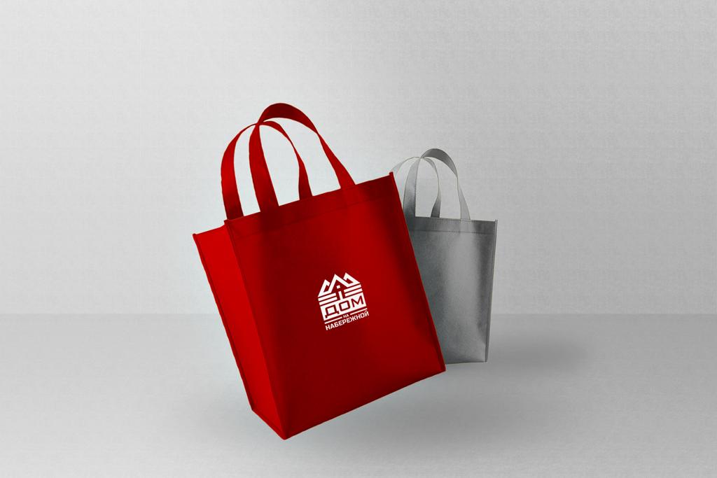 РАЗРАБОТКА логотипа для ЖИЛОГО КОМПЛЕКСА премиум В АНАПЕ.  фото f_5805de8d29bf0811.jpg