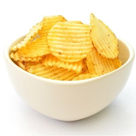 Нейминг торгового знака чипсов картофельных. фото f_5825a7ac1905093f.jpg