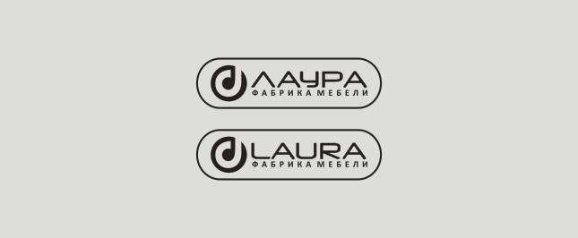 Разработать логотип для фабрики мебели фото f_59059bb881c9fd62.png