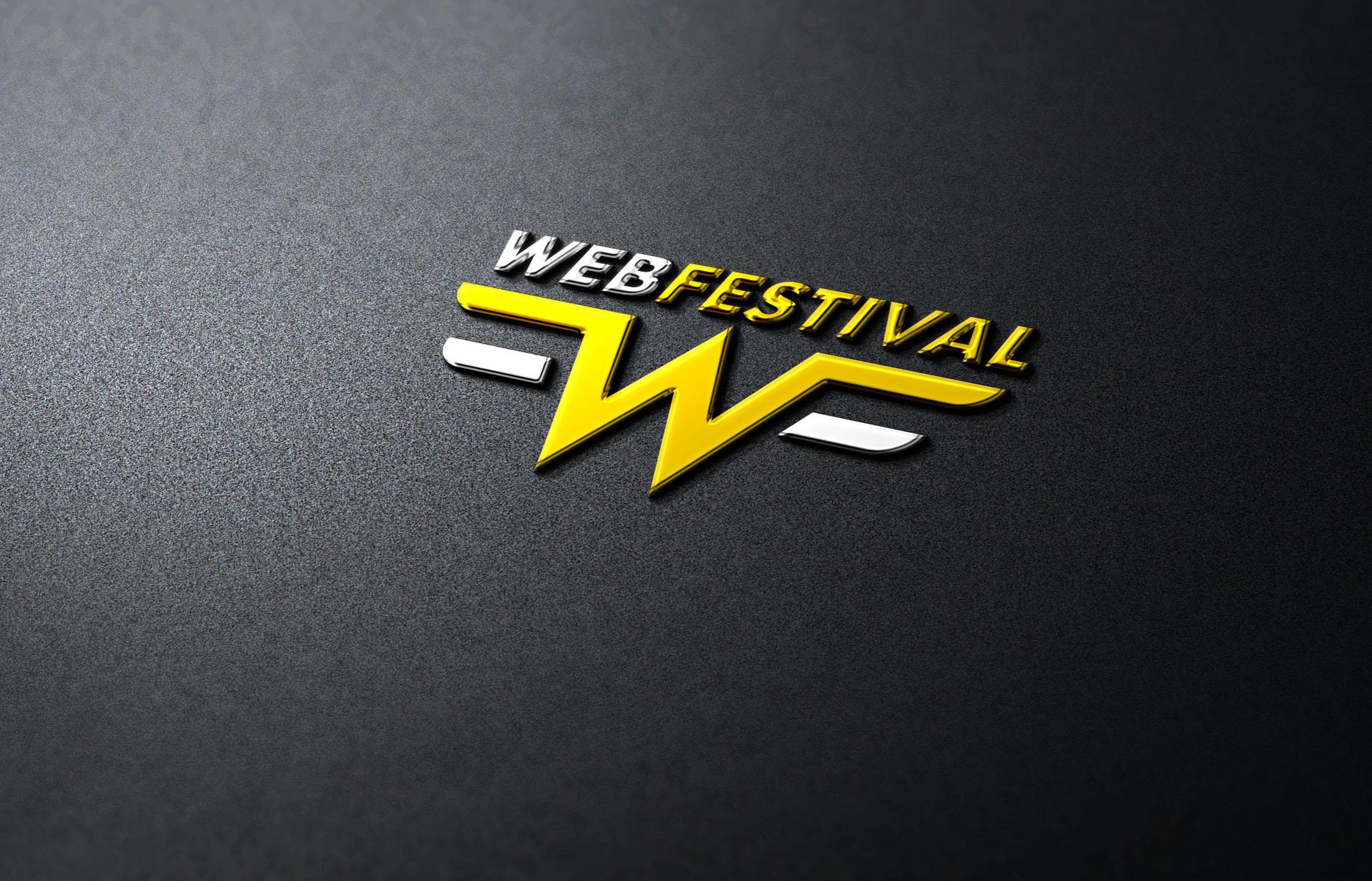 Разработка дизайна логотипа фото f_5995a8ad4aa7086e.jpg