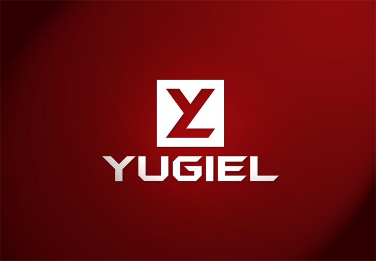 Логотип и фирменный стиль фото f_6085adf35fcc3c33.jpg