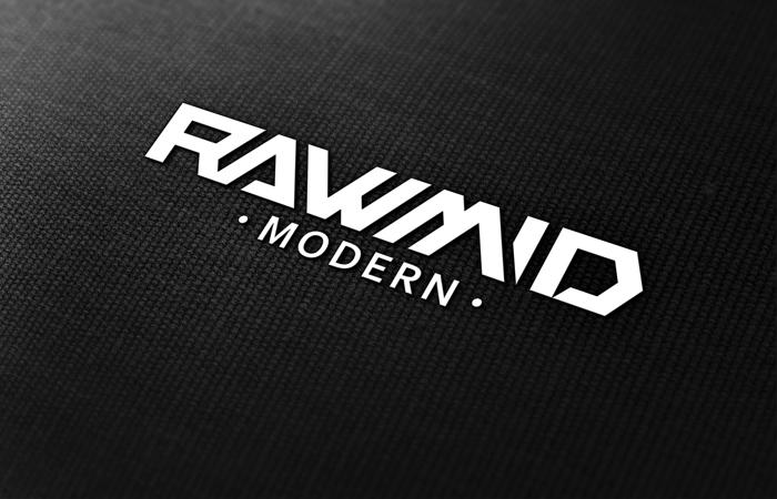 Создать логотип (буквенная часть) для бренда бытовой техники фото f_6145b3dd08fecc4e.jpg