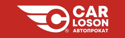 Логотип для компании по прокату  VIP автомобилей фото f_6245adc3adbb8dca.png