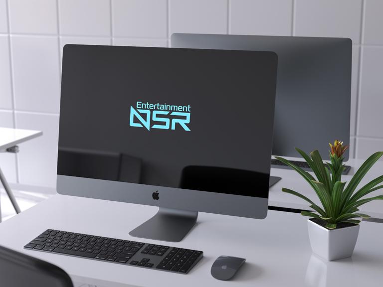 Создать логотип фото f_6275c5dc68e9789a.jpg