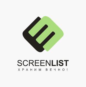 Безлимитный фотохостинг ScreenList.ru требует новый дизайн фото f_68659bdf8801e7ad.png