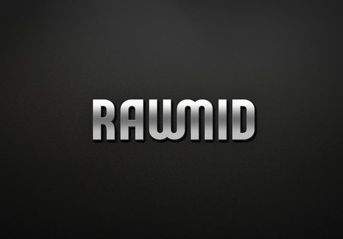Создать логотип (буквенная часть) для бренда бытовой техники фото f_7035b3487499a698.jpg