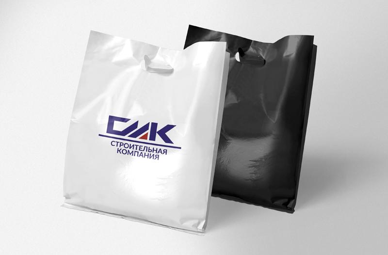 Разработка логотипа компании фото f_7105de3b32e00c15.jpg