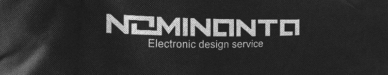 Разработать логотип для КБ по разработке электроники фото f_7365e3f225760d1b.jpg