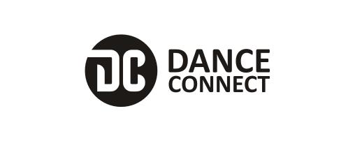 Разработка лого для спортивного портала www.danceconnect.ru фото f_7475b3f720c40af7.png
