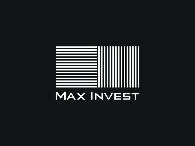 Логотип, фирменный шрифт, фирменный бланк фото f_7495af1d52ba3556.png