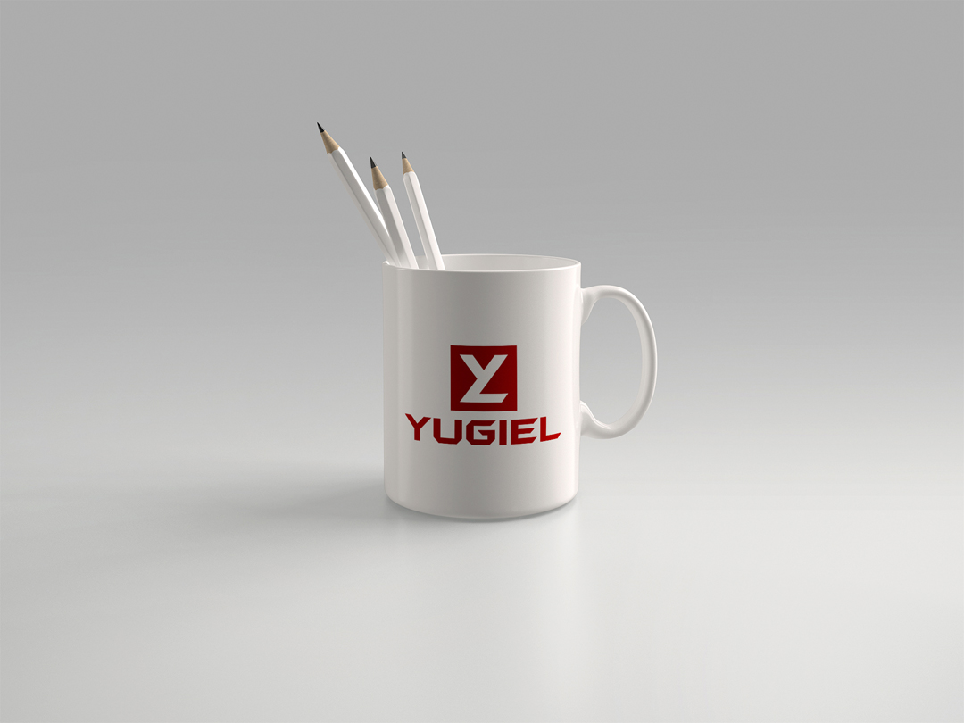Логотип и фирменный стиль фото f_7505adf37a33ae51.jpg