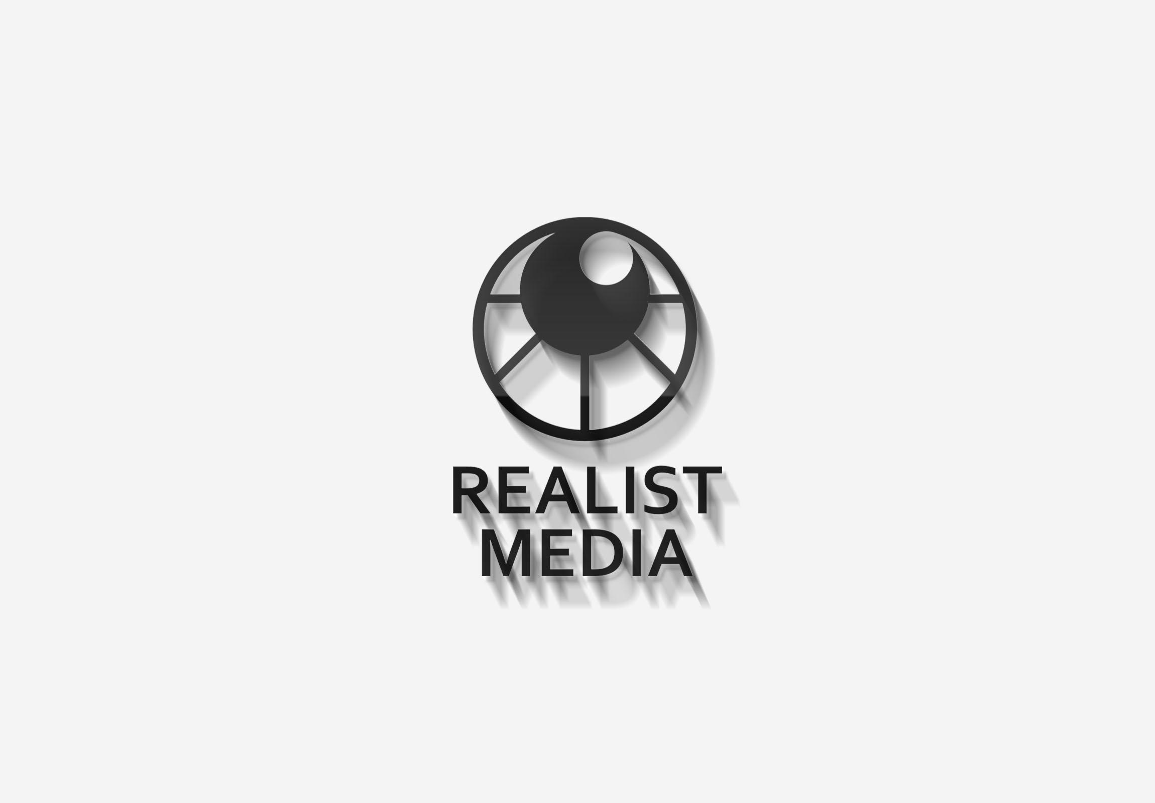 Разработка дизайна логотипа продакшена фото f_7525a8c60cb59580.jpg
