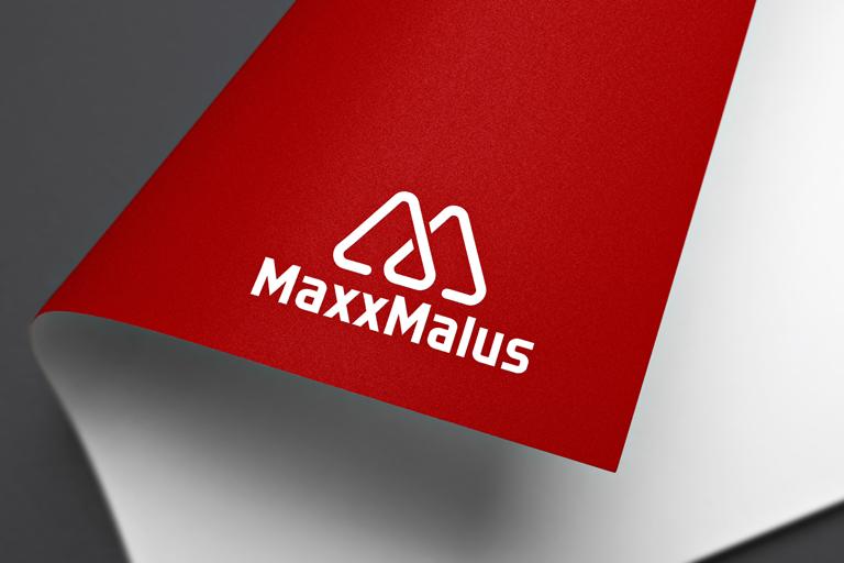Логотип для нового бренда повседневной посуды фото f_7635ba605f1a654e.jpg