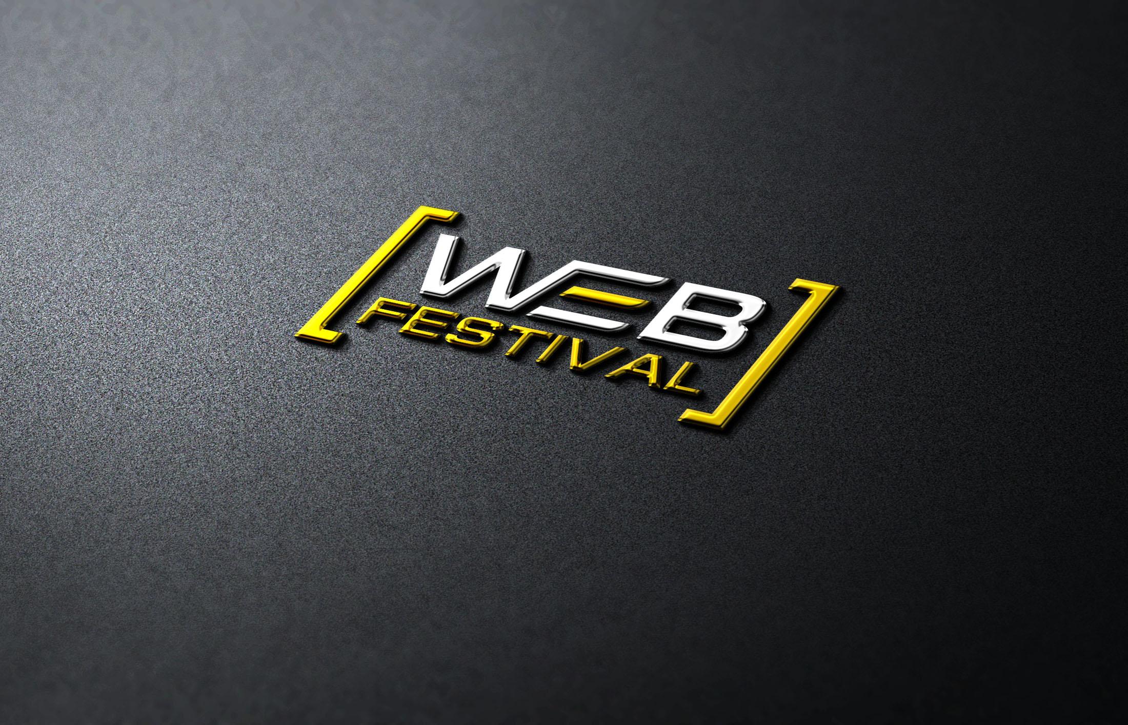 Разработка дизайна логотипа фото f_7995a8ad092c69c3.jpg