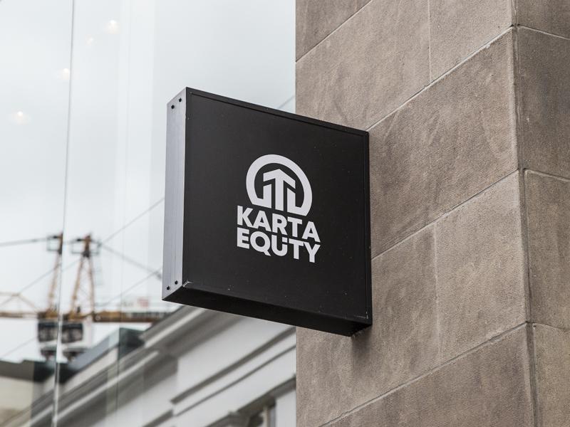 Логотип для компании инвестироваюшей в жилую недвижимость фото f_8145e16a352352d4.jpg