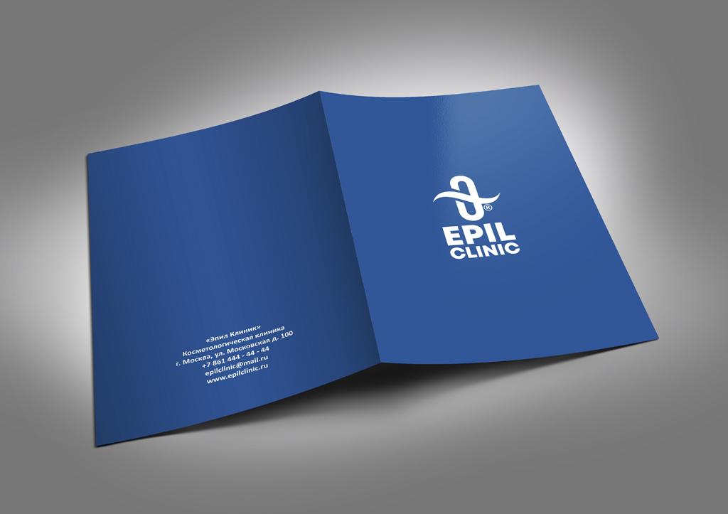 Логотип , фирменный стиль  фото f_8215e1c08fad8e0c.jpg