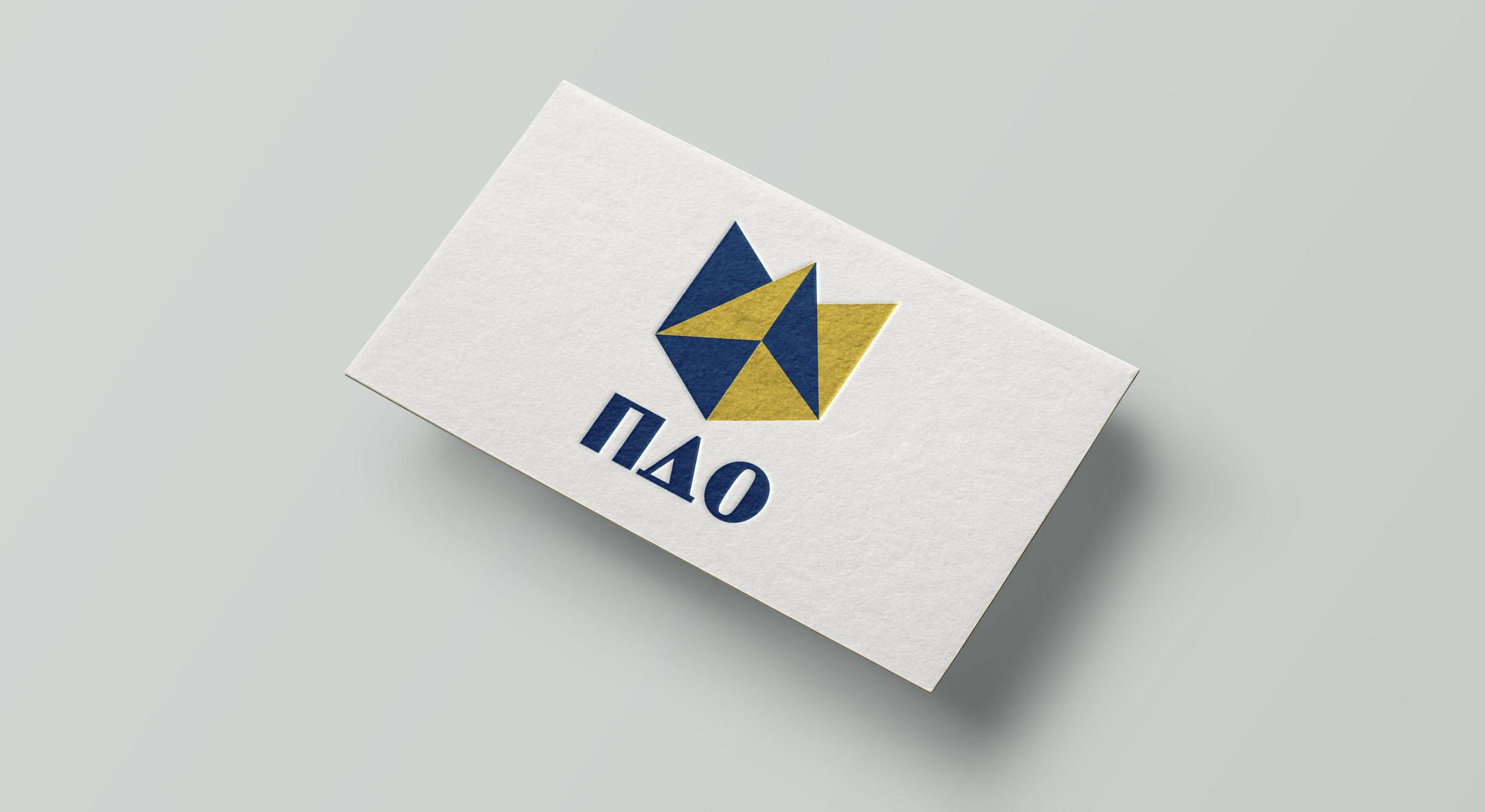 Логотип для интернет-портала фото f_8255a43cccb14e9c.jpg