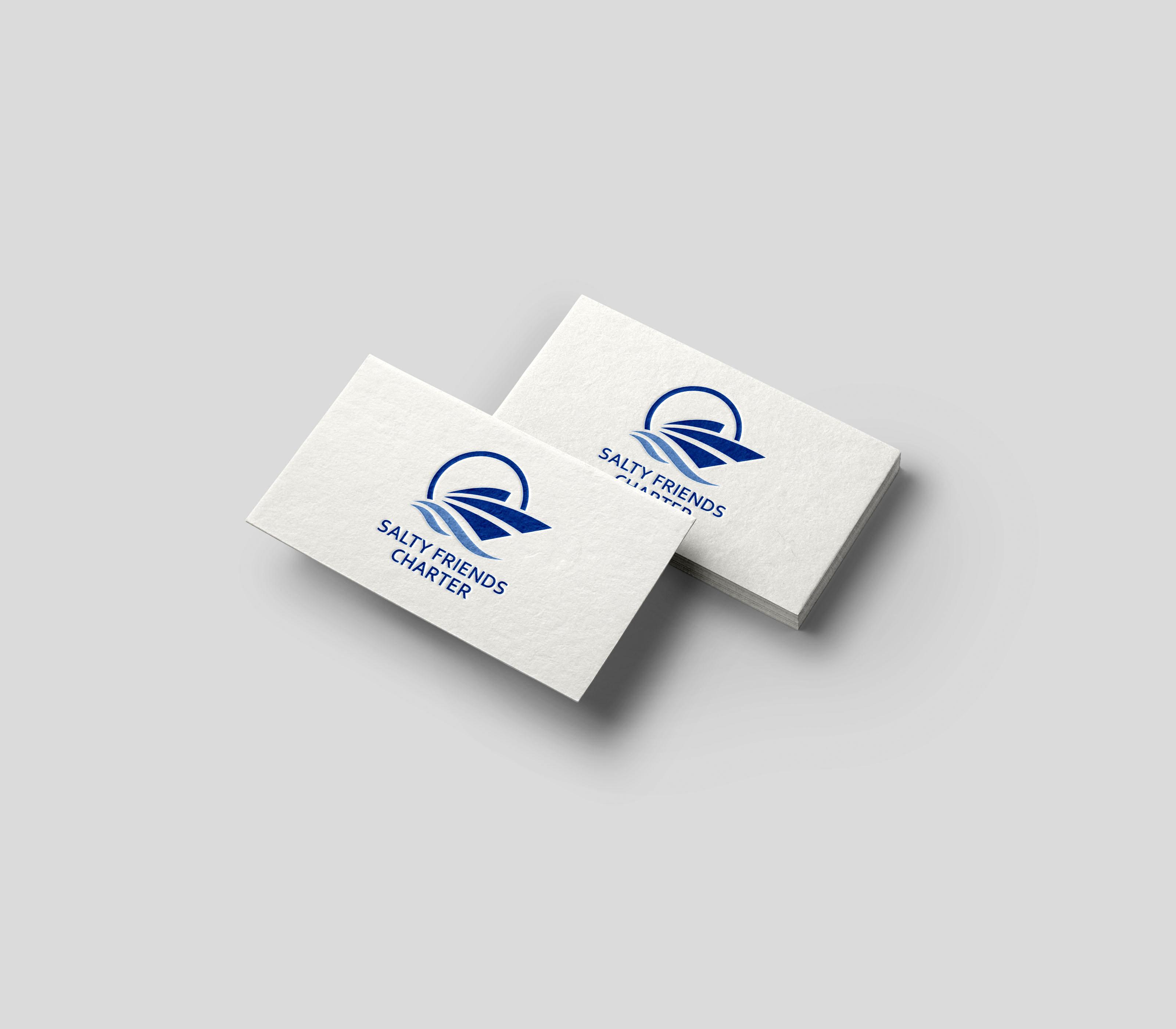 Разработка логотипа и наименования для чартерной компании  фото f_8355a96ca7b6dc7b.jpg