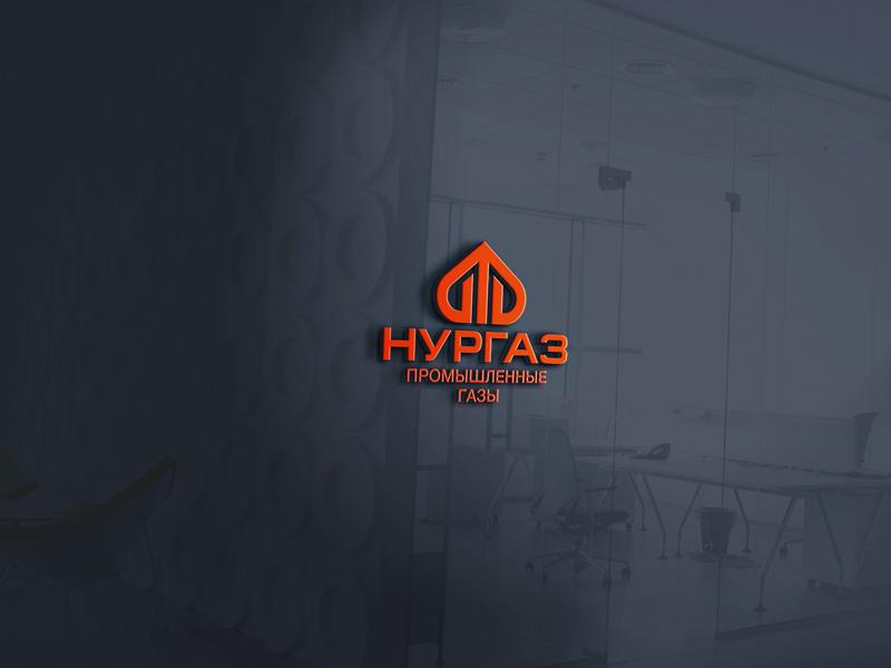 Разработка логотипа и фирменного стиля фото f_8365d9c22944b05b.jpg