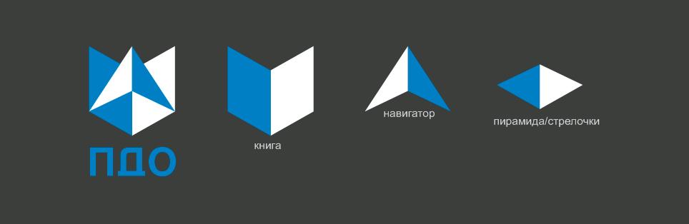 Логотип для интернет-портала фото f_8375a43f132131c5.png