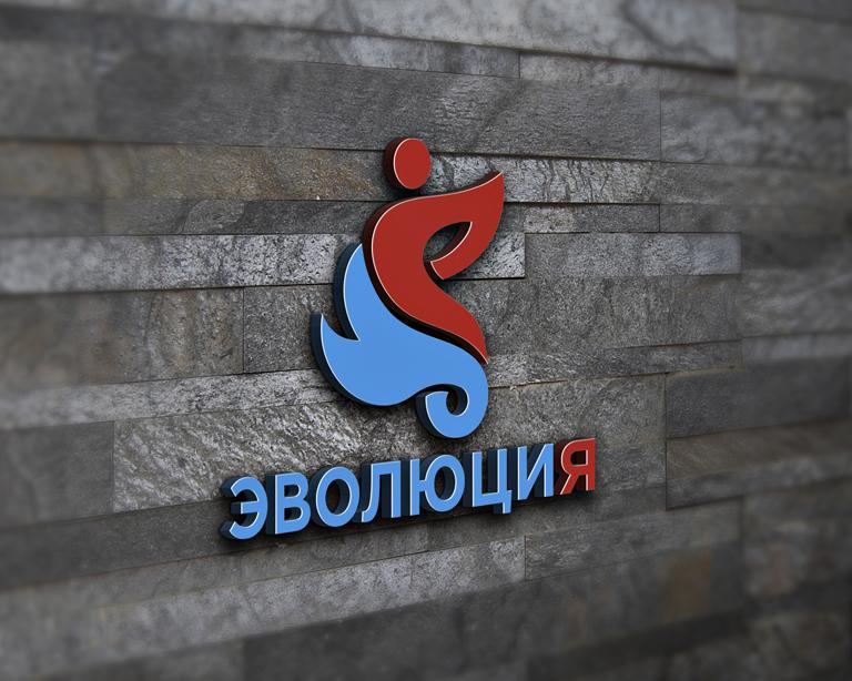 Разработать логотип для Онлайн-школы и сообщества фото f_8395bc87cb9f37bb.jpg