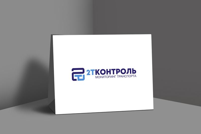 Разработать логотип фото f_8495e29a4b62a550.jpg