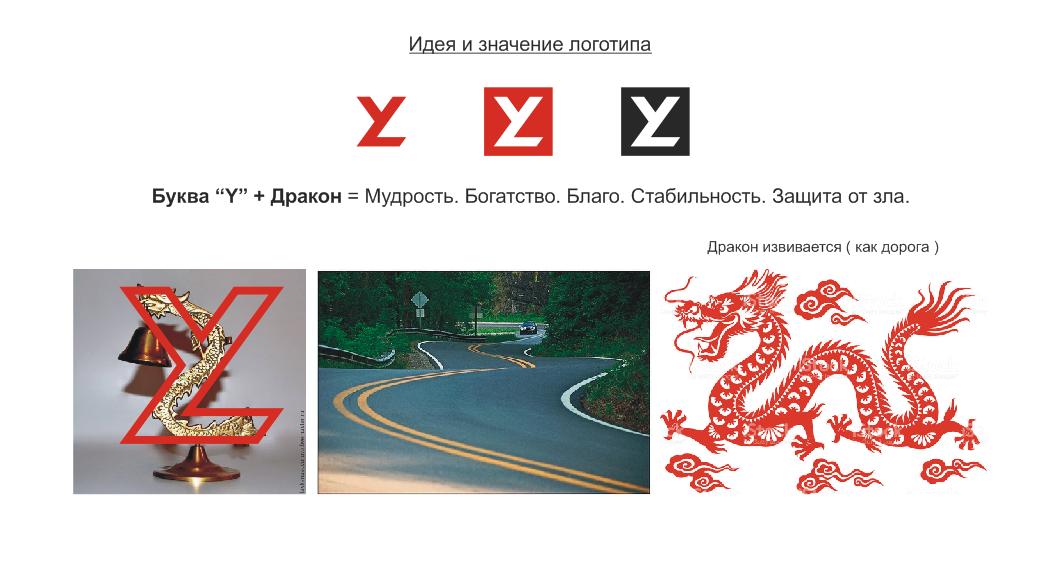 Логотип и фирменный стиль фото f_8505adf0c98ad408.png