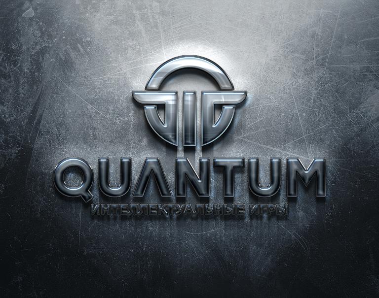 Редизайн логотипа бренда интеллектуальной игры фото f_8855bc97536ace89.jpg