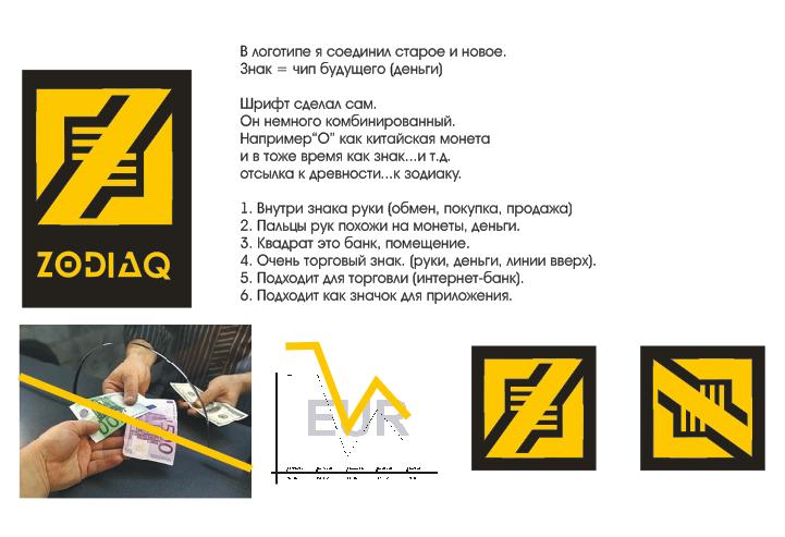 Разработка логотипа и основных элементов стиля фото f_89659906066e3c95.png