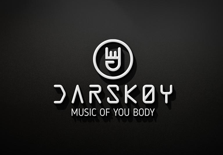 Нарисовать логотип для сольного музыкального проекта фото f_9035babe773d1741.jpg