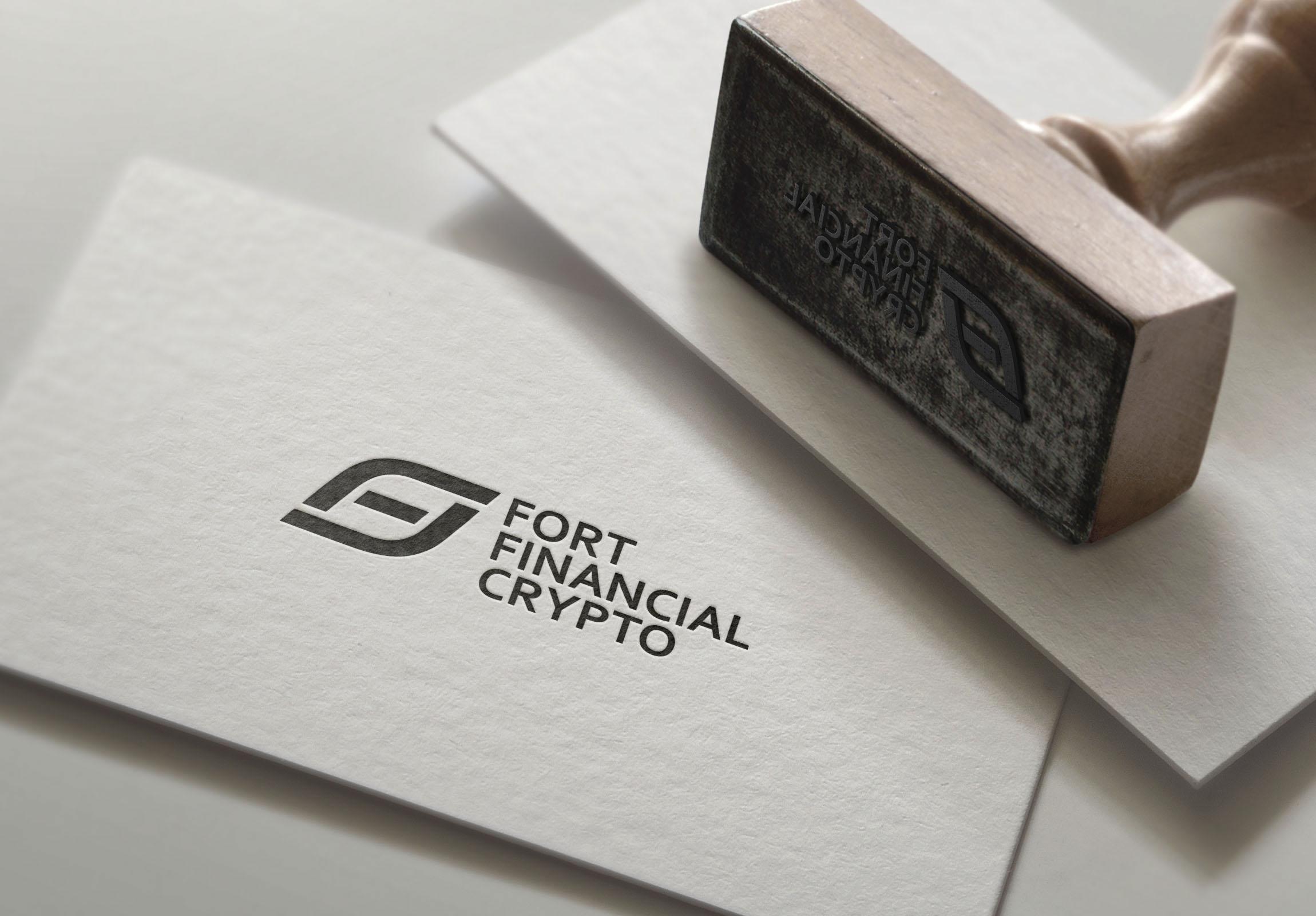 Разработка логотипа финансовой компании фото f_9095a91c4ab431fd.jpg