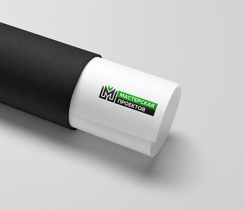 Разработка логотипа строительно-мебельного проекта (см. опис фото f_909606d57a08c9c7.jpg
