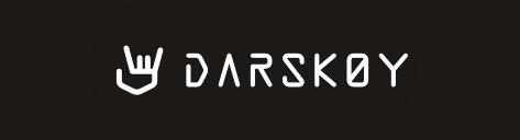 Нарисовать логотип для сольного музыкального проекта фото f_9185ba8db51884b3.png