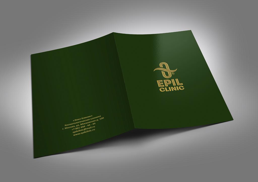 Логотип , фирменный стиль  фото f_9335e1c08edef24a.jpg