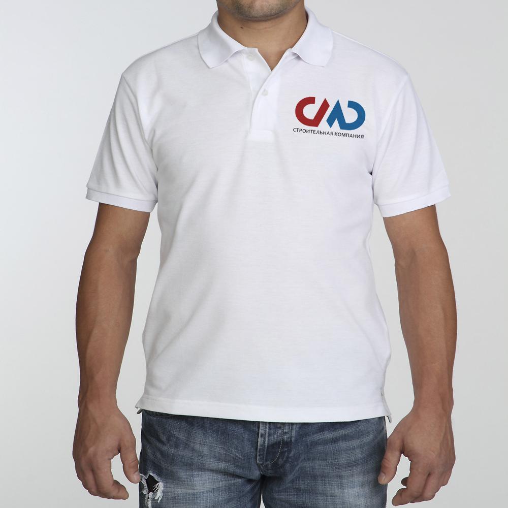 Дизайнер для разработки Логотипа для организации !СРОЧНО! фото f_9395a264c01515d9.jpg