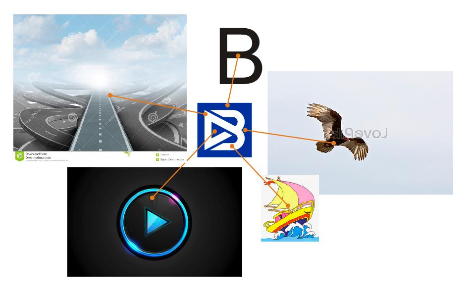 Разработка логотипа и иконки для Travel Video Platform фото f_9425c3b47935c9e0.png
