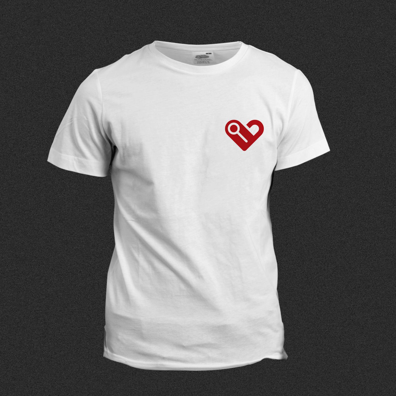 Нарисовать логотип сайта знакомств фото f_9465ad472628f9f7.jpg