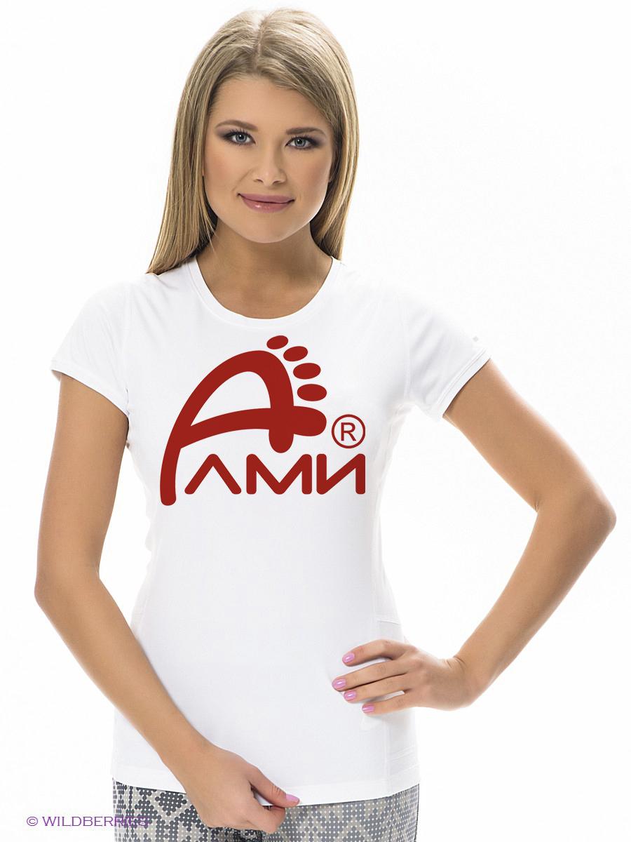 Дизайн логотипа обувной марки Алми фото f_95459f1d6043acdc.jpg
