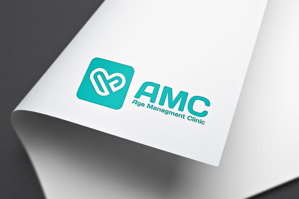 Логотип для медицинского центра (клиники)  фото f_9625ba0138bd16ab.jpg