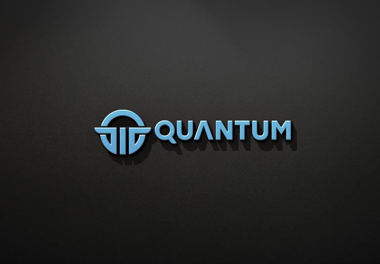 Редизайн логотипа бренда интеллектуальной игры фото f_9665bc63b0d80c46.jpg