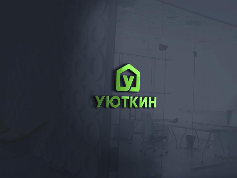 Создание логотипа и стиля сайта фото f_9815c643cff2edda.jpg