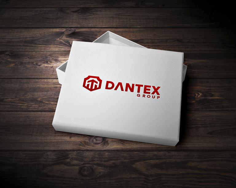 Конкурс на разработку логотипа для компании Dantex Group  фото f_9865c0fa6eb2cbd6.jpg
