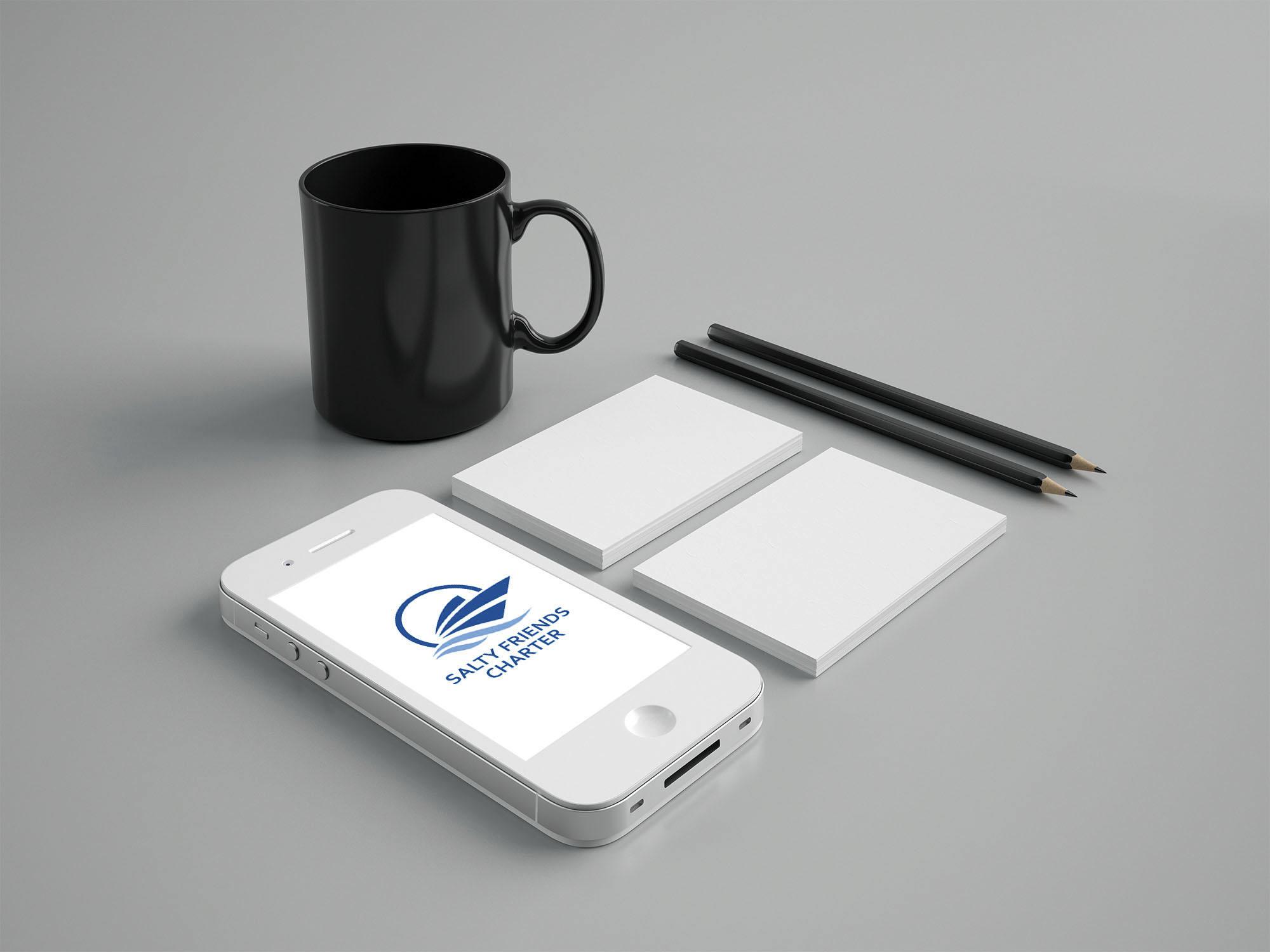 Разработка логотипа и наименования для чартерной компании  фото f_9925a96ca8183ec6.jpg