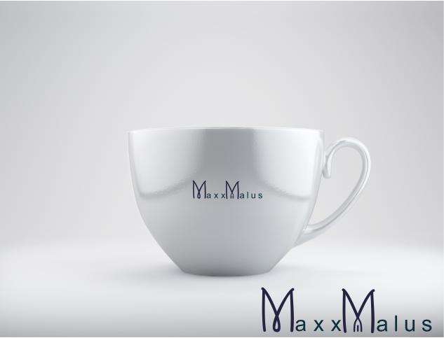 Логотип для нового бренда повседневной посуды фото f_2805ba64db160681.png