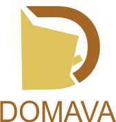 Разработка логотипа с паспортом стандартов фото f_4055ba3e46a5a5c1.png
